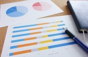 マネジメント・コンサル事業のイメージ
